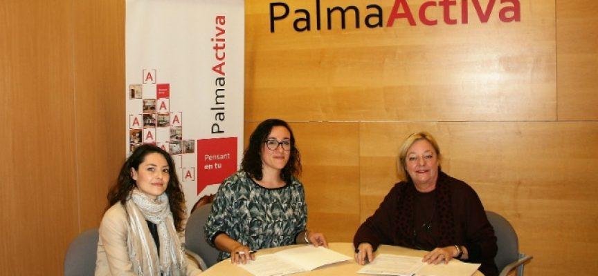 PalmaActiva pondrá en marcha dos trampolines de empleo