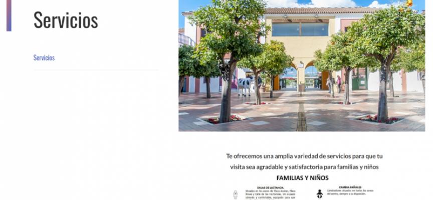 El C.C. Plaza Mayor de Málaga creará 700 empleos directos