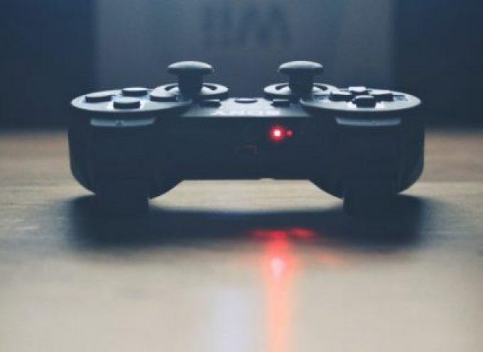 El sector e industria del videojuego.