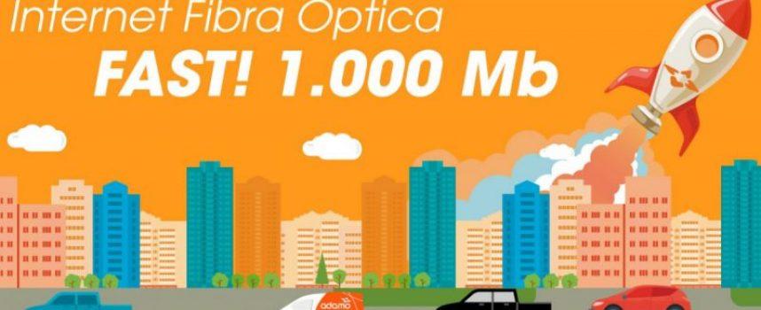 ADAMO creará 400 nuevos puestos de trabajo en Castilla La Mancha