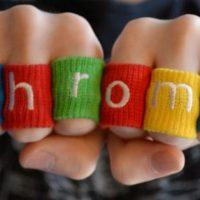 20 extensiones de Google Chrome pensadas para educación