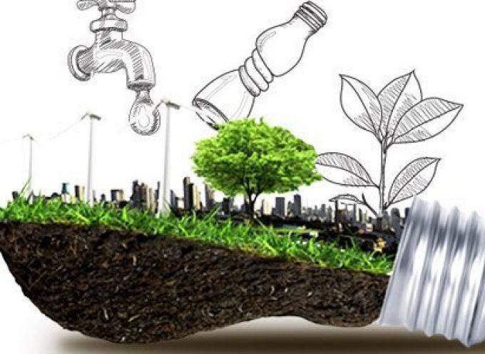 20 #Cortometrajes sobre Medio Ambiente, Calentamiento Global y Consumo Responsable