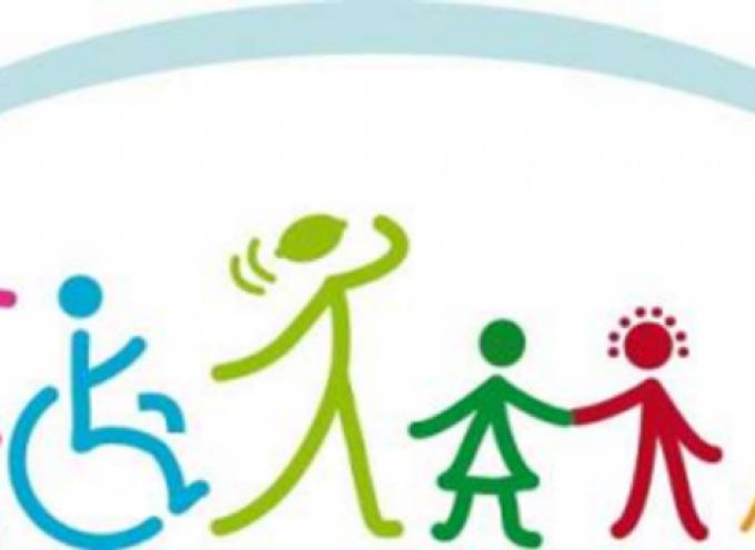 Se buscan 24 personas con discapacidad para el sector limpieza en Móstoles