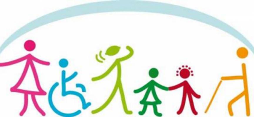 Decálogo para la inclusión laboral de las personas con discapacidad