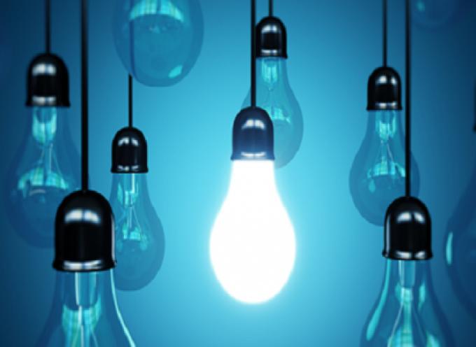 Nuevo centro de innovación en Madrid para impulsar startups
