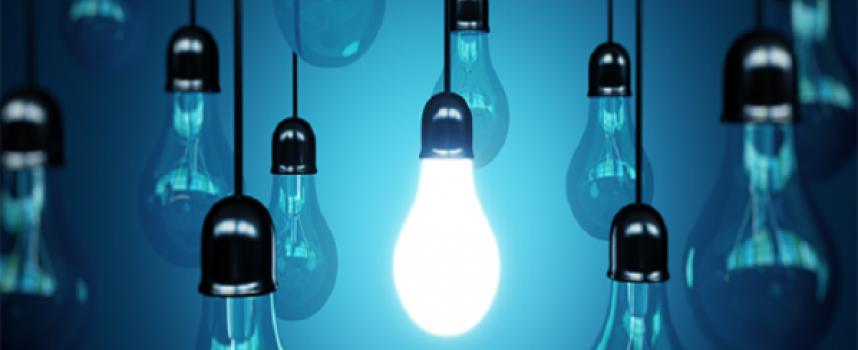 6 maneras de poner en marcha tu éxito empresarial antes de tener un producto