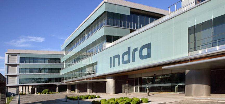 Indra abre un Delivery Center en Alicante y apuesta por el talento local