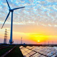 Castilla la Mancha creará más de 600 empleos con la construcción de nuevas plantas fotovoltaicas