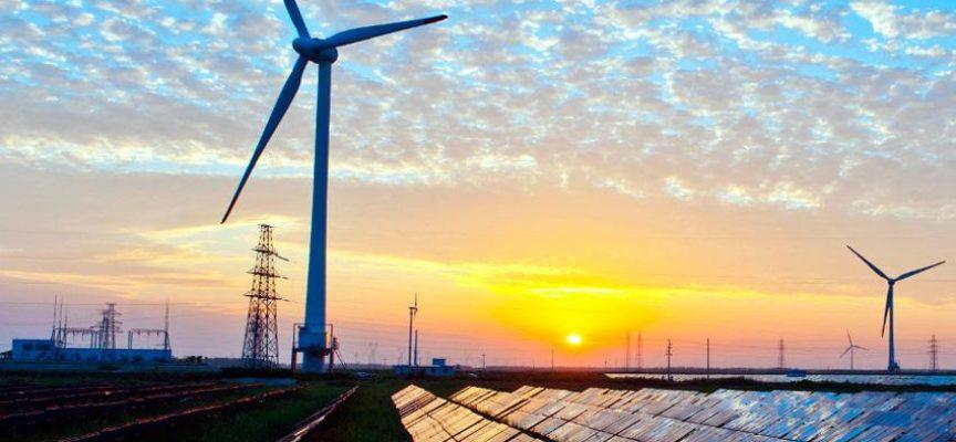 Se buscan Peones, Montadores, Instaladores…en la Planta Fotovoltaica de Bienvenida