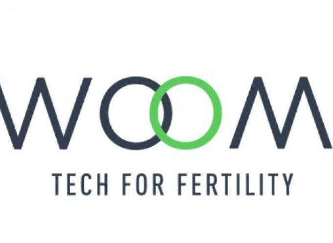 30.000 mujeres logran concebir hijos con ayuda de una aplicación móvil española