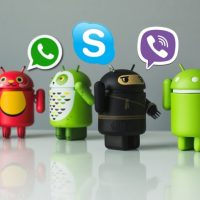 Aplicaciones Android para mejorar tu productividad