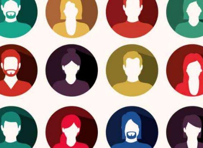 Curso Online Especializado de Emprendimiento Social ¡4ª Edición!