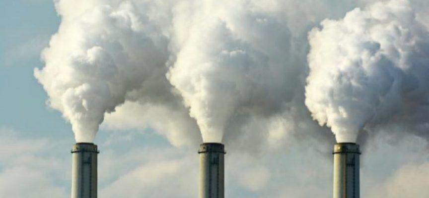 La estrategia de descarbonización española debe presentarse este 2018