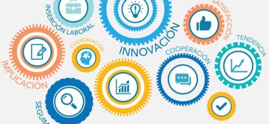Fundación Bertelsmann lanza la primera plataforma sobre FP Dual para conectar empresas, centros y estudiantes