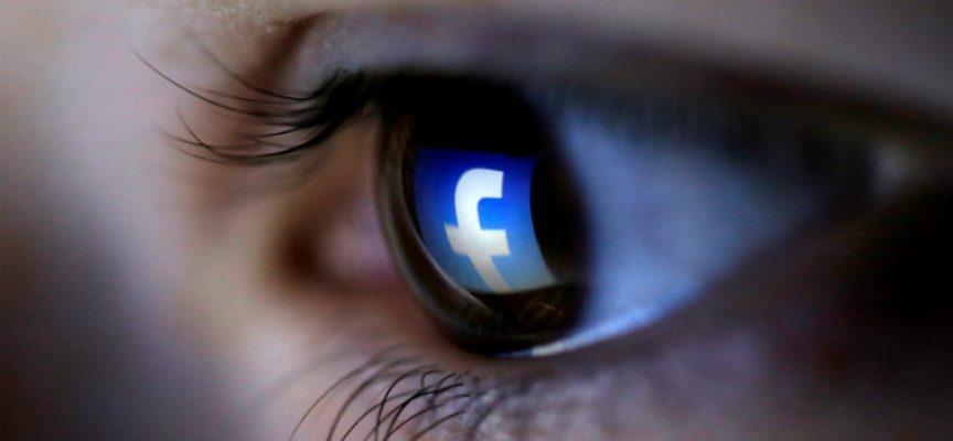 Facebook abrirá un centro en España para formar a un millón de personas
