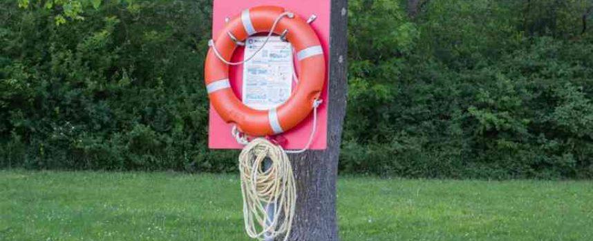 Oleiros contratará a 38 personas para el servicio de rescate y salvamento de las playas | Plazo 22 de abril 2019
