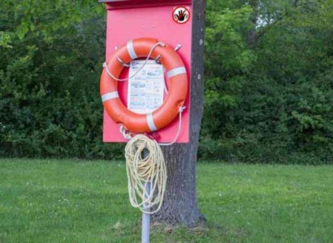 Salvament Aquatic selecciona 500 Socorristas para la temporada de verano – Plazo: 20/01/2020