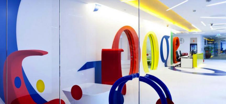 Descubre cómo promover tu empresa con Google