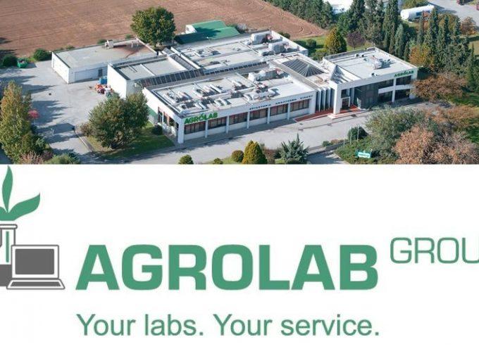 Agrolab Group creará más de 140 empleos
