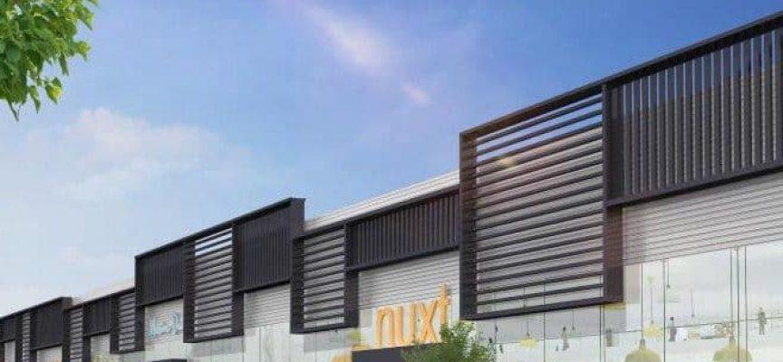 Alcora Plaza creará 300 empleos directos
