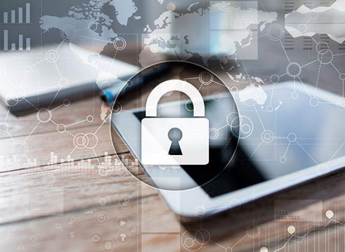Delegados de Protección de datos, ¿qué perfil deben cumplir estos profesionales ante la llegada del RGPD?
