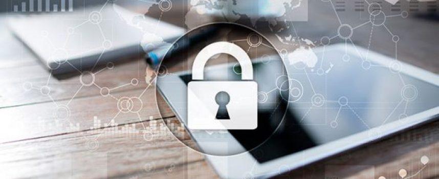 Herramientas de la Agencia de Protección de Datos