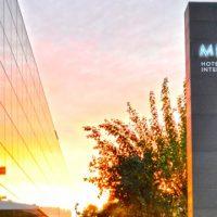 Meliá Hotels busca personal cocina, hostelería, limpieza… 121 ofertas de empleo