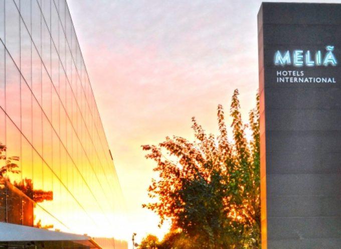 Meliá creará 130 empleos directos este verano en su nuevo Hotel de Magaluf