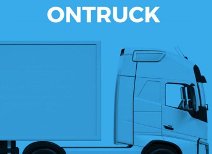 ONTRUCK prevé contratar 120 personas este año con sus planes de expansión