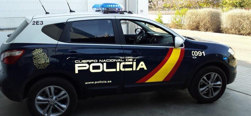 Convocadas 2.900 plazas para el Cuerpo Nacional de Policía