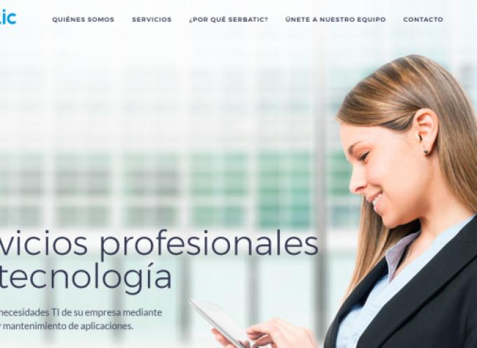 Serbatic prevé crear 90 puestos de trabajo en sus instalaciones de Cuenca