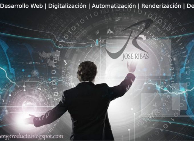 ¿ POR QUÉ ES TAN IMPORTANTE EL MARKETING DIGITAL ?
