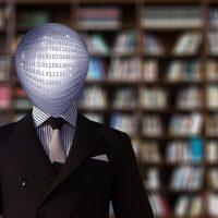 Este curso online gratuito de Google te enseña inteligencia artificial y aprendizaje automático