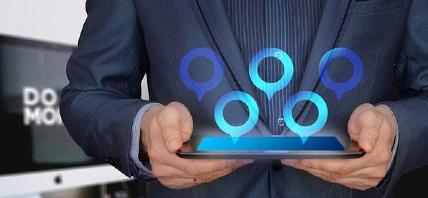 La gran importancia de los contactos (networking)