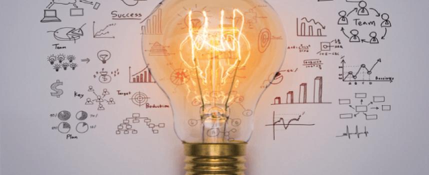 Etapas de un proyecto de Emprendimiento #infografia #infographic #emprendedores