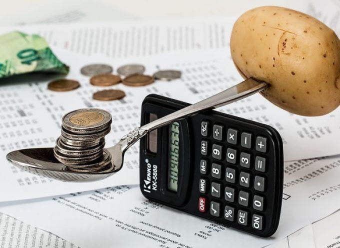 ¿Cómo tener mejor control sobre los gastos de tu empresa?