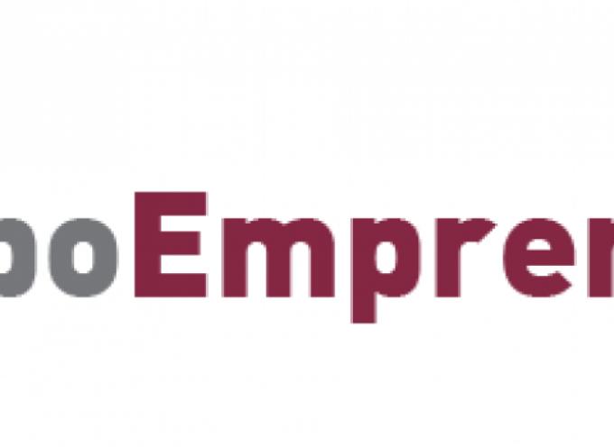 Nuevo Proyecto DepoEmprende II para formar a más de 130 jóvenes