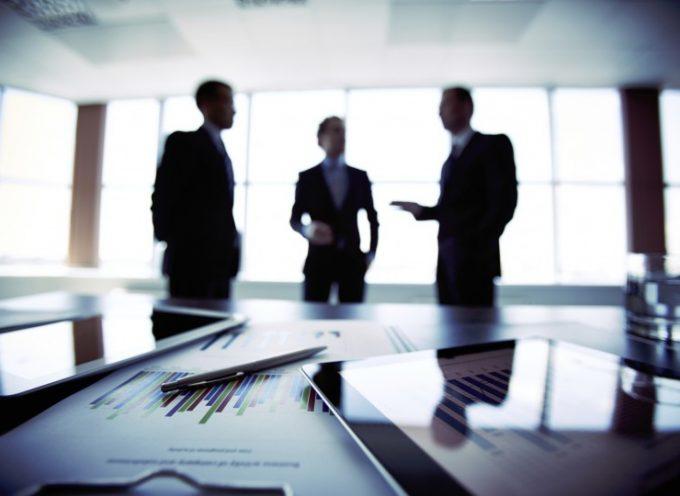 Errores que debes evitar durante una entrevista de empleo