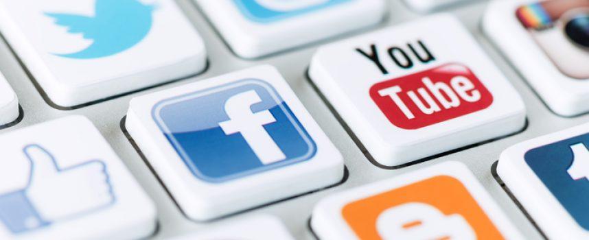 Google y Facebook ofrecen herramientas para que los autónomos mejoren su presencia en Internet