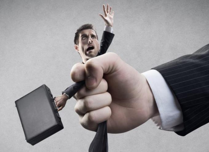 9 errores que los candidatos a un puesto cometen en sus CV