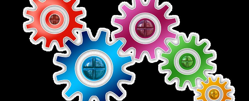 Presentadas las nuevas medidas del Sistema de Becas y Ayudas al Estudio