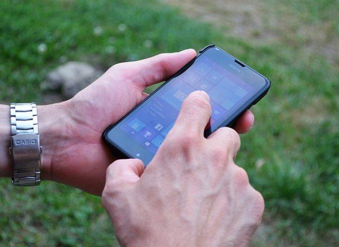 El SMS ha vuelto a la empresa para quedarse, estás son las razones para su éxito