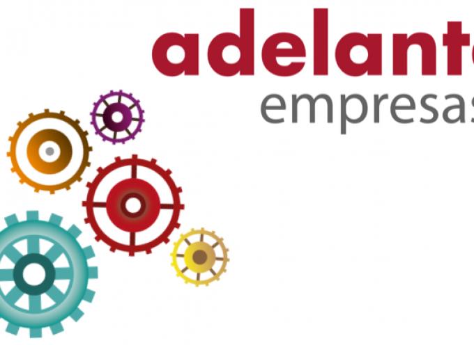 Subvenciones para abono de cuotas en #CastillaLaMancha #emprendedores
