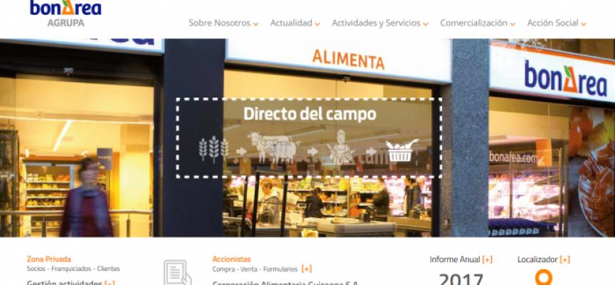 El Proyecto empresarial Épila creará 4.000 nuevos puestos de trabajo en Aragón