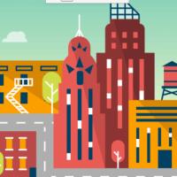 Ciudades Inteligentes. Estudio y guía metodológica