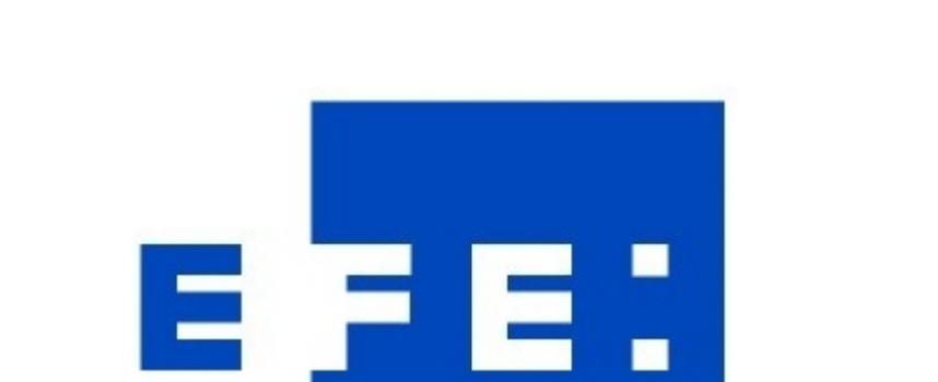 Prácticas deverano en EFE para alumnos de Periodismo y/o Comunicación Audiovisual | Plazo: 18/05/2018