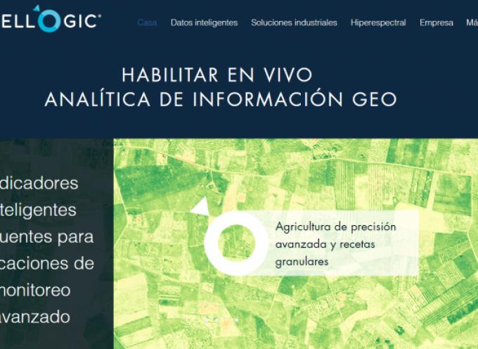 La empresa argentina de tecnología Satellogic creará 100 empleos en Barcelona
