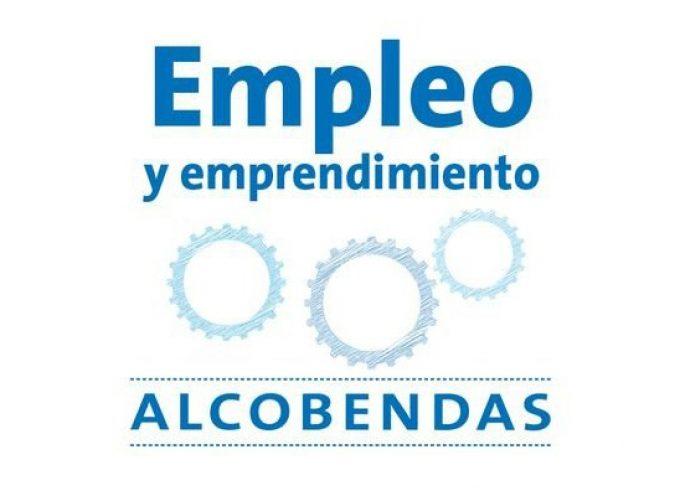 50 puestos de trabajo en la Feria de Empleo de Alcobendas. 30 de mayo y 1 de junio de 2018