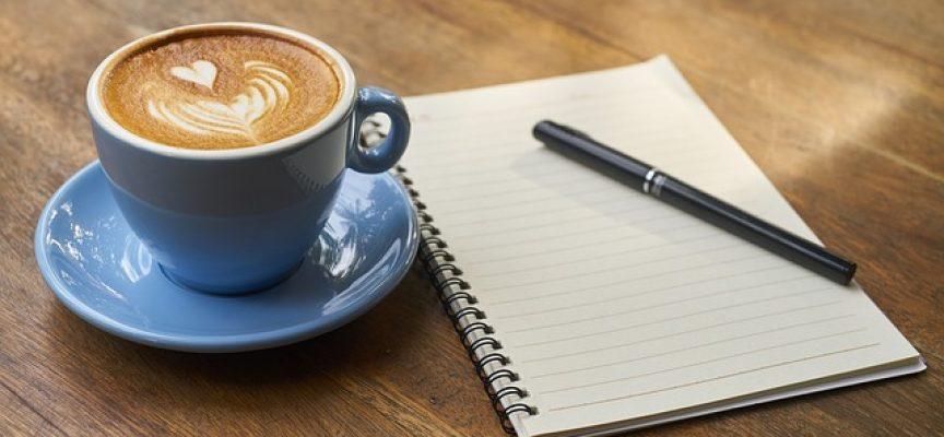 Guía práctica para delegar trabajo