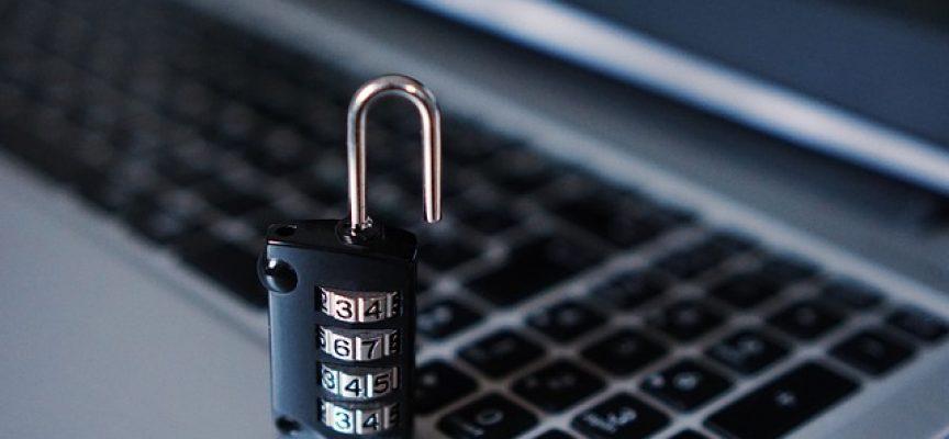 La guía completa de ciberseguridad para pequeñas y medianas empresas – 2018